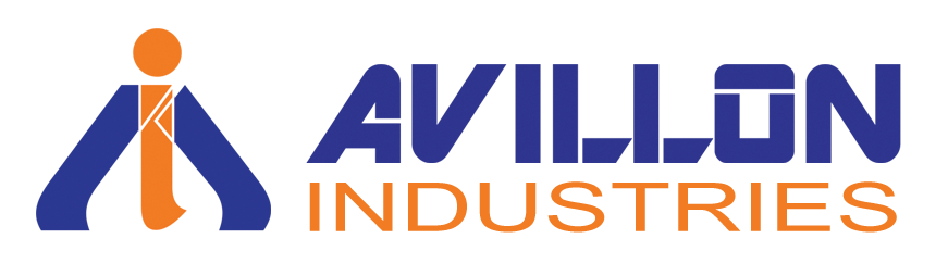 Avillon Industries