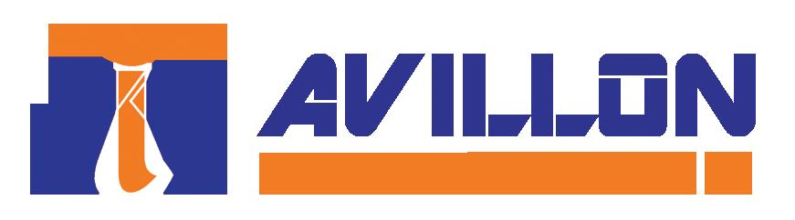 Avillon Industries